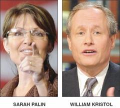 AFP_20081103_p16__Sarah_Palin_and_William_Kristol