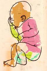 OB-LH069_babies_DV_20101210183623